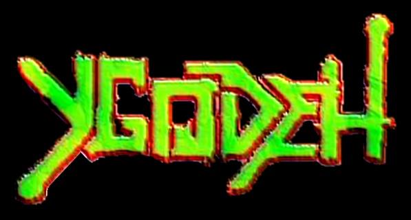 Ygodeh - Logo