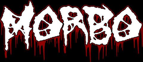 Morbo - Logo