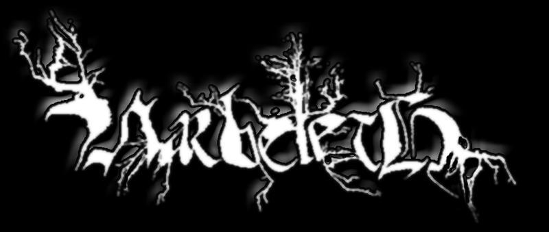 Narbeleth - Logo