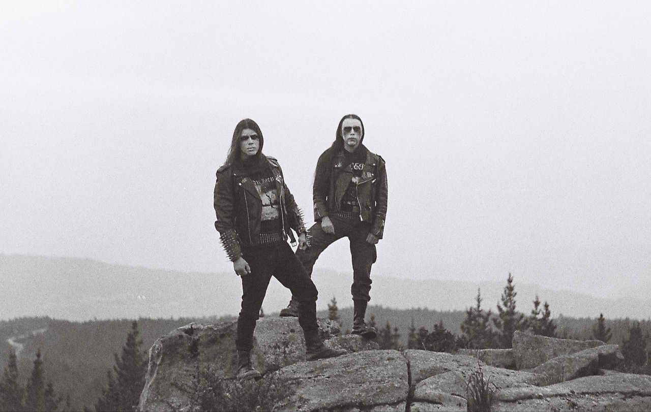 Narbeleth - Photo