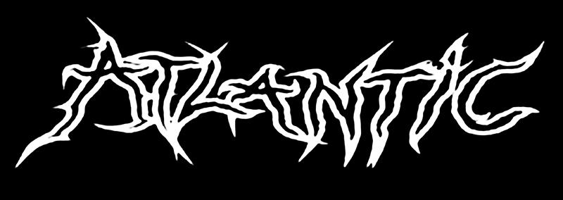 Atlantic - Logo