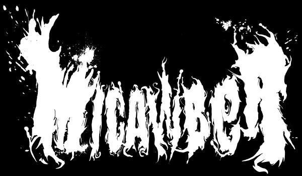 Micawber - Logo