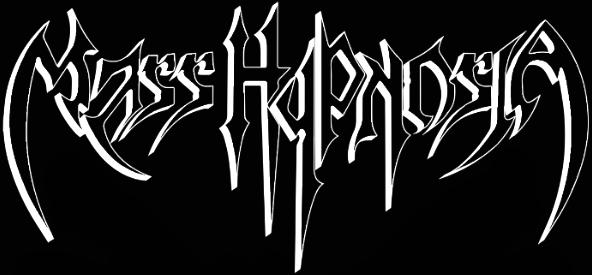 Mass Hypnosia - Logo