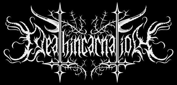 Deathincarnation - Logo