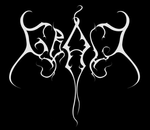 Grav - Logo