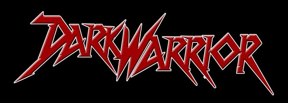 Dark Warrior - Logo