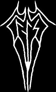 Lys - Logo