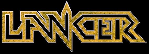 Lancer - Logo