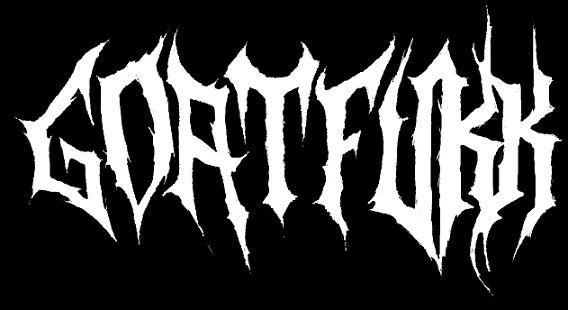 Goatfukk - Logo