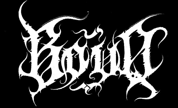 Bouq - Logo
