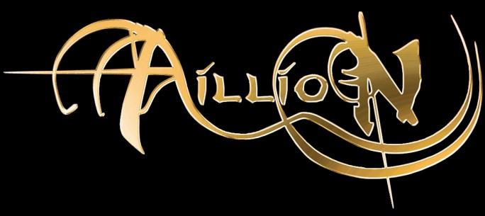 Aillion - Logo