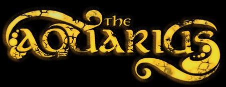 The Aquarius - Logo