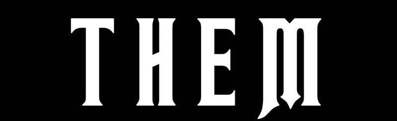 Them - Logo