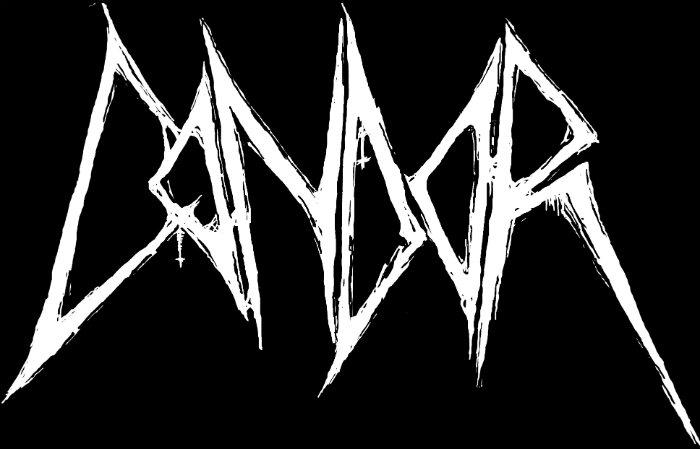Condor - Logo