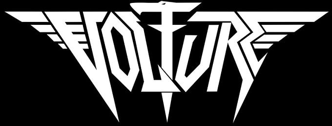 Volture - Logo