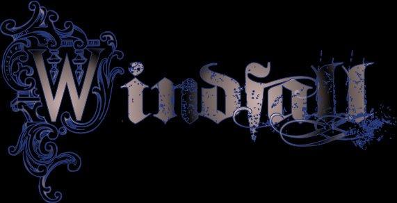 Windfall - Logo
