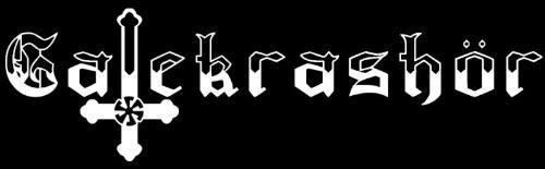 Gatekrashör - Logo