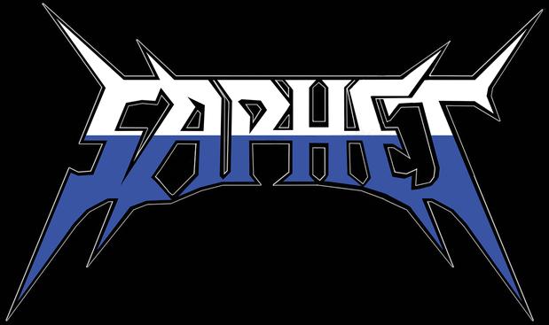Saphet - Logo