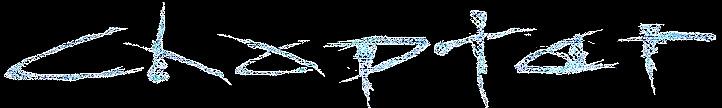 Chapter - Logo