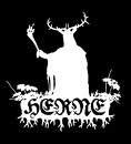 Herne - Logo