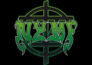 NYMF - Logo