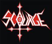 Scourge - Logo