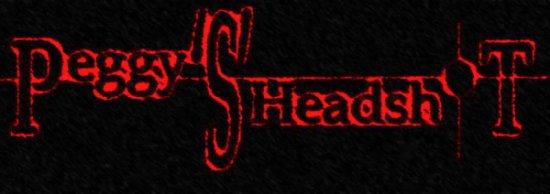Peggy's Headshot - Logo