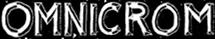 Omnicrom - Logo