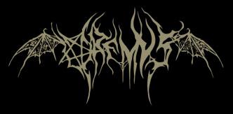 Oremus - Logo