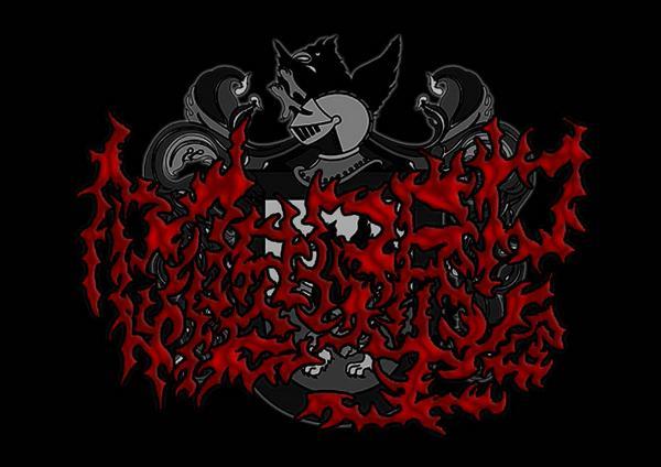 Morboviejo - Logo