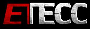 ETECC - Logo