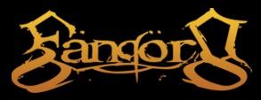 Fängörn - Logo