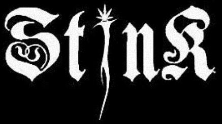 Stink - Logo