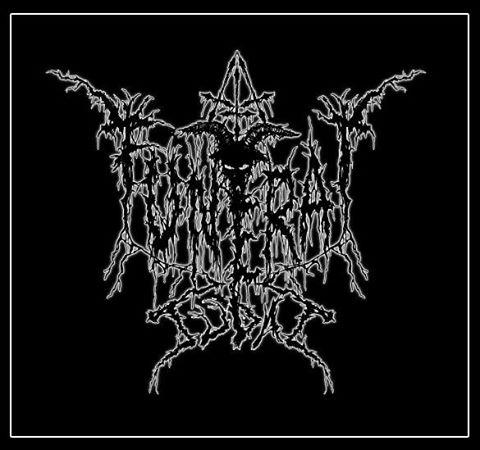 Thy Funeral Judas - Logo