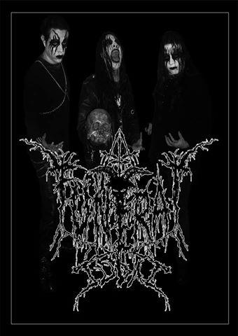 Thy Funeral Judas - Photo