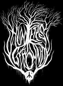 Hunter's Ground - Logo