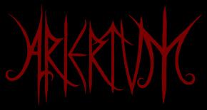 Ariertum - Logo