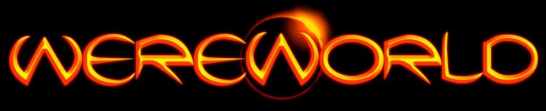 Wereworld - Logo