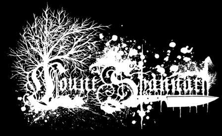 Count Shannäth - Logo