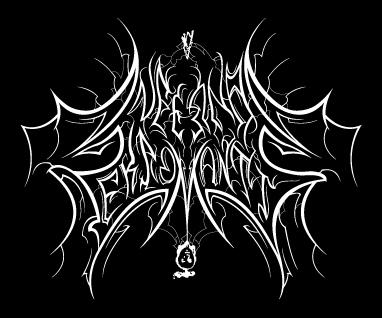 Infernal Nekromantik - Logo
