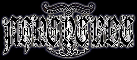 Ahnenerbe - Logo