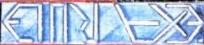 Exarule - Logo
