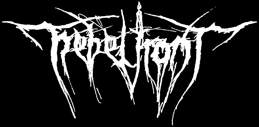 Nebelfront - Logo