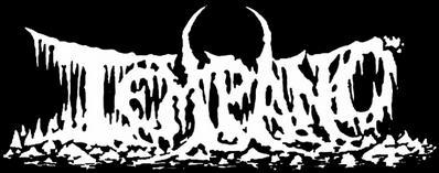 Tempano - Logo
