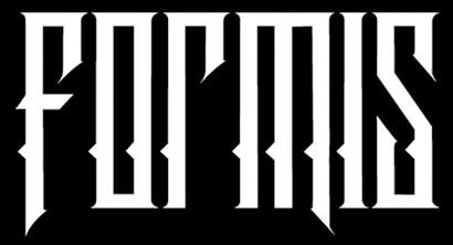Formis - Logo