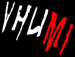 Vhumi - Logo