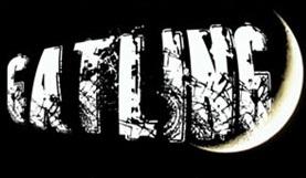 Gatling - Logo