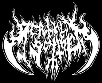 Deathly Scythe - Logo