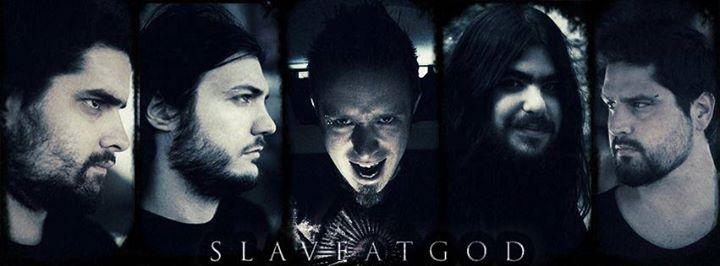 SlavEATgod - Photo