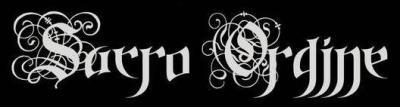 Sacro Ordine dei Cavalieri di Parsifal - Logo